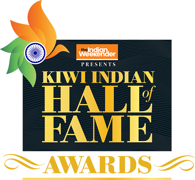 Kiwi Indian Hall of Fame - Indian Weekender